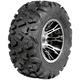 Front/Rear Moapa Run-Flat Utility 26 x 9-12 Tire - UT-263-12
