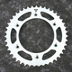 Rear Sprocket - 2-355943