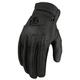 Black Rimfire™ Gloves