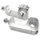 Probend Hardware for 7/8 in. Handlebars - 0635-1092