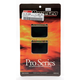 Pro Series Reeds for RL Rad Valves - PSR-54
