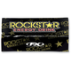 7 1/2 in. Rockstar Conventional Bar Pad - 16-66710