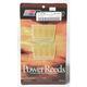 Power Reeds - 536