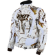 Realtree APHD Snow Team FX Jacket