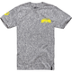 Gray Triad T-Shirt