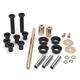 Independent Rear Suspension Repair Kit - 0430-0831