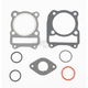 Top End Gasket Set - M810827