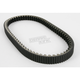 Scooter Kevlar Drive Belt - M-6112854
