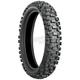 Rear M604 110/100-18 Tire - 119910