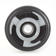 Grey Idler Wheel w/Bearing - 04-1130-30