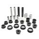 Front Suspension Bushing Kit - 08-4308