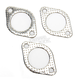 Hi-Performance Exhaust Gasket Kit - C2042EX