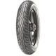 Rear Lasertec 4.00V-18 Blackwall Tire - 1533900