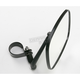 UTV Side View Mirrors - M38