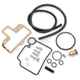 Rebuild Kit for HSR42/45mm Carbs - 1003-0293