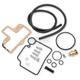 Rebuild Kit for HSR42/45mm Carbs - 1003-0293