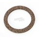 Inspection Cover Gasket - C9326F
