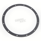 Clutch Cover Gasket - C9319-1