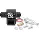 Universal Electric Fuel Pump - 81-0401