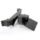 Mount Plate for RM4 ATV Mounting Systems - 4501-0473