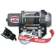 XT 15-Series Winch - 78500
