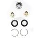 Upper/Lower Shock Bearing Kit - 1313-0082