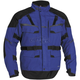 Jaunt T2 Blue/Black Jacket