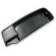 Top Shelf Tray for OEM Standard Tour-Pak® - TS200HD