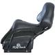 Passenger Seat Kit - 288019