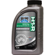 H1-R Racing 100% Synthetic Ester 2T Engine Oil - 99280-B379W