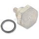 Magnetic Drain Plug - A-60348-65B