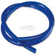 Blue 3/16 in. Fuel Line - 0706-0250