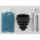 Outboard CV Boot Kit - 0213-0045