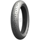 Front Power Supersport EVO Tire - 67690