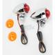 Custom Bullet Marker Lights - 2040-0532