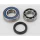 Bearing and Seal Kit - 14-1060
