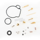 Carburetor Rebuild Kit - 1003-0254