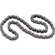 Cam Chain - 0925-0853
