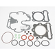 Top End Gasket Set - M810258