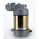Starter Motor - 2110-0354