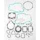 Complete Gasket Set without Oil Seals - M808457