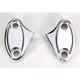 Handlebar Riser Clamp - 1803-7506
