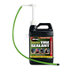 1 Gallon Super-Duty Tire Sealant for Tubeless Tires - SDSB-1G/02