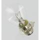 35/25W Headlight Bulb - A-7025-BP