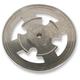 Pressure Plate - 2058-0010