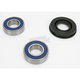 Drive Axle Bearing and Seal Kit - 14-1036