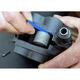Brake Caliper Piston Tool - 08-0591