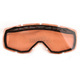 Rose ACS Thermal Double Lens for Hustle, Split and Tyrant Series Goggles - 219704-108