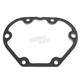 Foamet Clutch Release Cover Gasket - JGI-36801-87-F