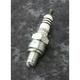 Iridium Spark Plug - CR7HIX